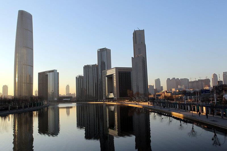 Explaining Asia's Economic Transformations