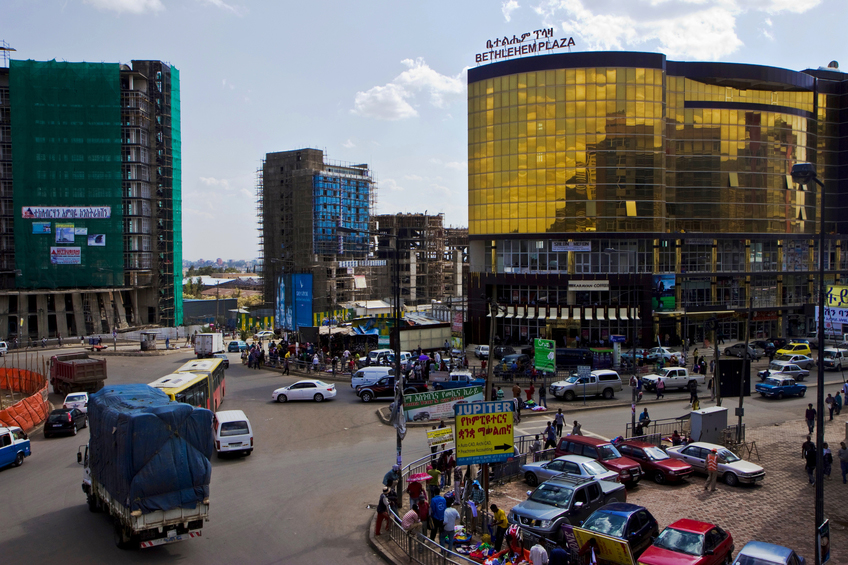 Will the 2020s Be the Decade of Africa's Economic Transformation?