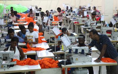 Africa Industrialisation Day: Four Expert Views