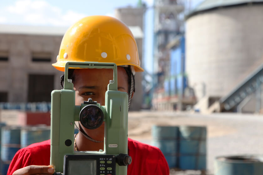 Why Industrialisation is Vital for the African Continental Free Trade Agreement to Succeed